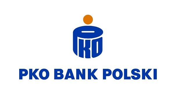 Promocja kredytów hipotecznych w PKO Banku Polskim