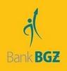 Bankomaty BGŻ sprzedają najlepsze na rynku Konto osobiste z premią