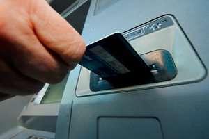Rok bezpłatnych bankomatów dla studentów