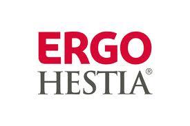 Grupa Ergo Hestia przebiła miliard euro