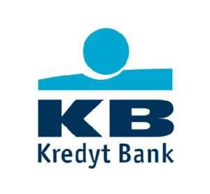 Limit w rachunku dla firm w Kredyt Banku