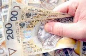 Polskie banki jedne z najsilniejszych w Europie