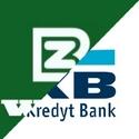 Zgoda KNF na fuzję BZWBK i Kredyt Banku