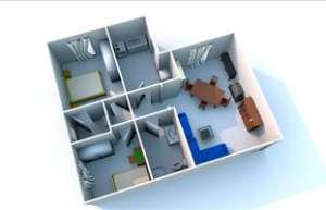 Jak wygląda sytuacja na rynku mieszkaniowym w 2013