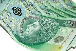 Kredyty gotówkowe, co warto wiedzieć