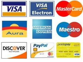 Co warto wiedzieć o kartach kredytowych