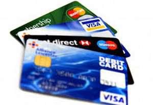 Majówkowe długi na karcie kredytowej rozłóż na raty