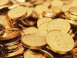 Bitcoin – waluta, która jest na ustach całego świata