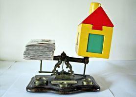 Ceny mieszkań na rynku nieruchomości