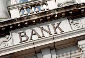 Od 1 listopada obowiązkowe konto firmowe dla płatników VAT