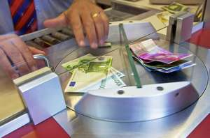 Kredyty hipoteczne w walutach obcych
