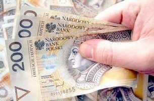 Kredyty gotówkowe – porównanie ofert