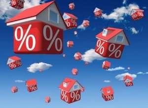 Rynek kredytowy – co czeka nas w 2015 roku?