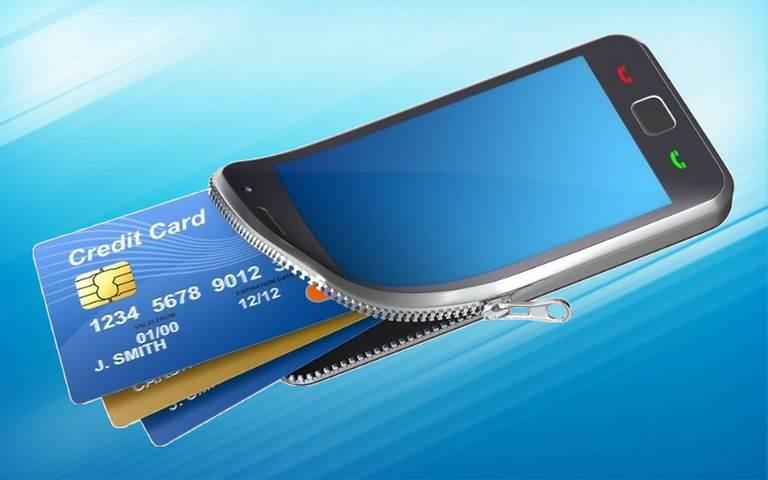 Bankowość mobilna, co warto wiedzieć cz. II – analiza rynku