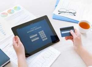 Bankowość mobilna cz.I – co warto wiedzieć