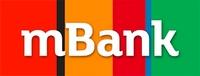Załóż rachunek w mBanku, zyskaj nawet 600 zł w bonusach