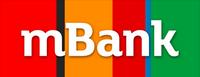 Kredyt gotówkowy z prezentem dla klientów mBanku
