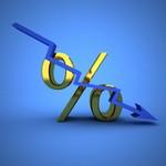 Czy mała i średnia firma dostanie kredyt w czasach spowolnienia gospodarczego?
