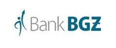 Bank BGŻ w nowej odsłonie