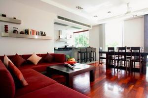 Czym różni się kredyt hipoteczny od kredytu mieszkaniowego