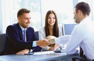 Kredyt na rozpoczęcie działalności gospodarczej