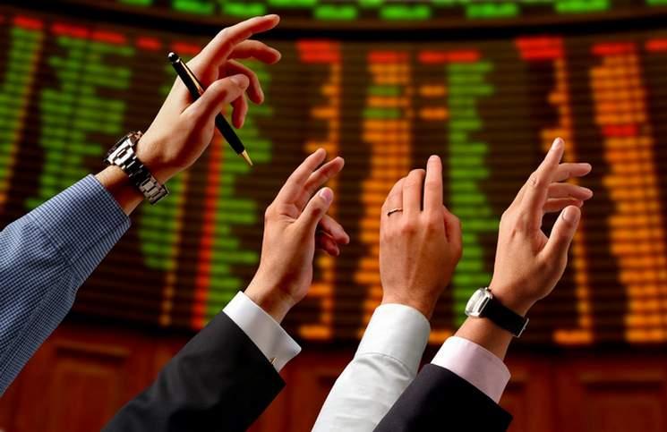 Jak zacząć inwestować na giełdzie? Wstęp dla początkujących
