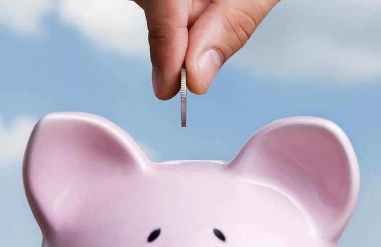 Lokata bankowa czy konto oszczędnościowe?