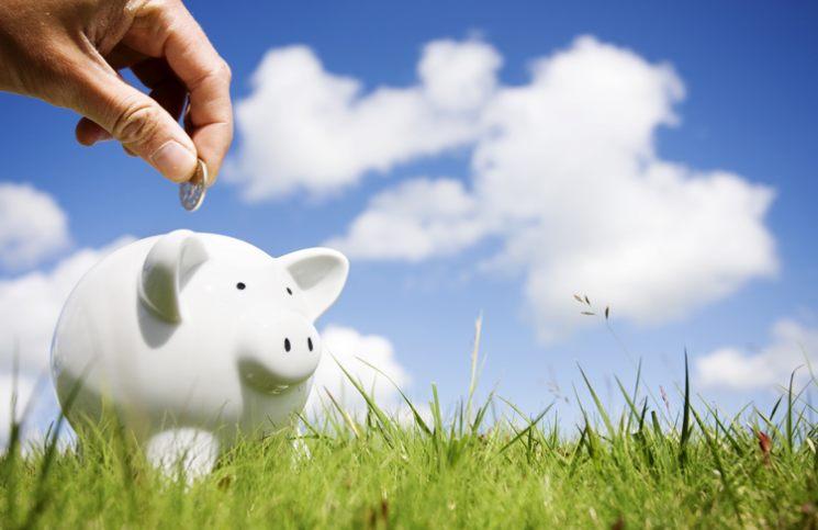Jak oszczędzać pieniądze? Część 1