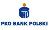 PKO Bank Polski oferuje 8 procent na lokacie terminowej powiązanej ze strukturą