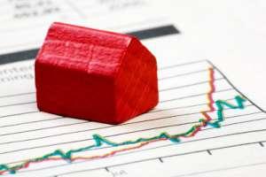 Sytuacja na rynku nieruchomości – kwiecień 2015