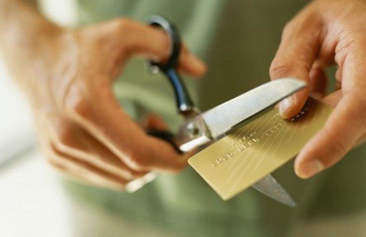 Jak bardzo zadłużeni są młodzi Polacy?