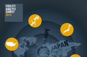 Nowe trendy i okazje inwestycyjne na globalnych rynkach akcji i długu