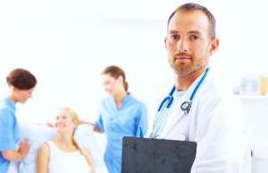 Ubezpieczenie zdrowotne – obowiązkowe i indywidualne