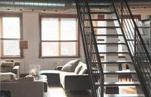 Ubezpieczenie mieszkania, co musisz wiedzieć