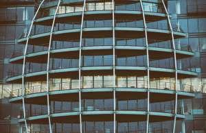 Co to jest pożyczka hipoteczna i jakie są warunki jej uzyskania
