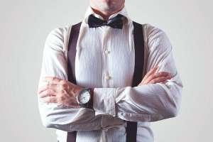 Chwilówki dla firm a ich dostępność i warunki