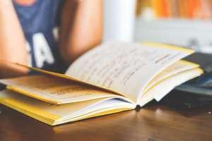 Chwilówki dla studentów – które oferty są najlepsze, jak pożyczać?