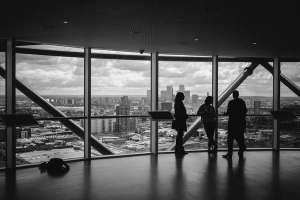 Które banki są najodpowiedzialniejsze społecznie – analiza porównawcza