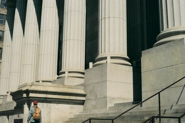 Nadchodzą zmiany w prawie bankowym na korzyść spadkobierców