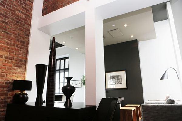 Jak zwiększyć atrakcyjność mieszkania na sprzedaż?