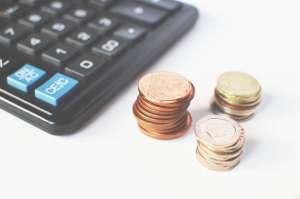 Gdzie lepiej ulokować posiadane wolne środki? Na lokacie czy wybrać fundusz inwestycyjny?