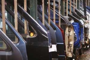 Ubezpieczenie autocasco