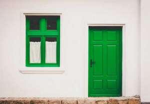 Hipoteka – wszystko co musisz wiedzieć