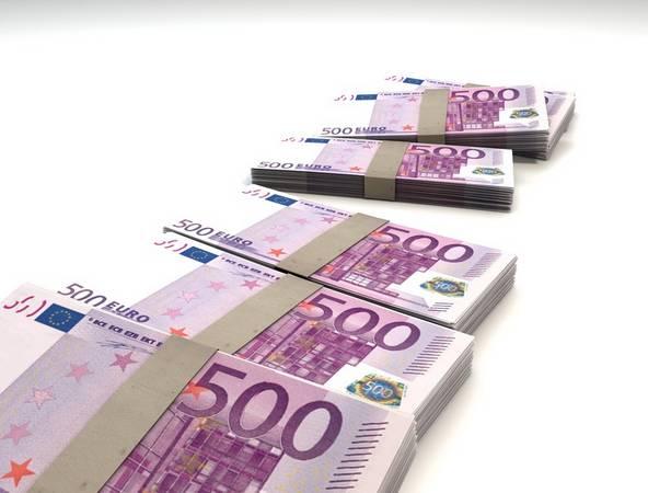 Konto walutowe – nowoczesny sposób na oszczędzanie?