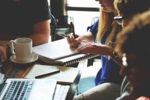 Analiza ofert kredytów firmowych dla startupów