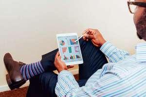 Który fundusz inwestycyjny wybrać do ulokowania wolnych środków finansowych