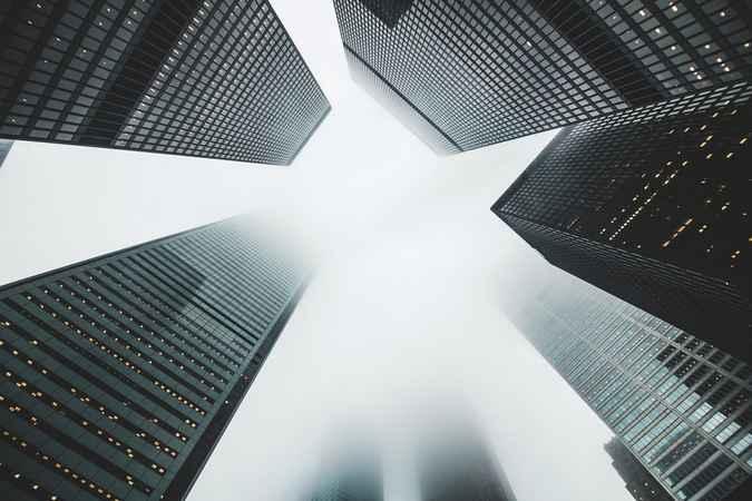 5 skutków fuzji bankowych dla klientów indywidualnych