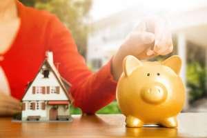Jak oszczędzać na budowie?