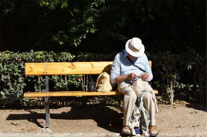 Prywatne ubezpieczenia emerytalne. Jaki mamy wybór?
