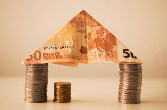 Słabe noty polskich banków według DM Vestor